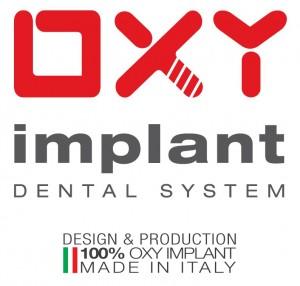 Oxy_logo